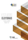 Estudos eleitorais